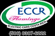 Flamingo Beach Golf Cart Rentals